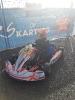 Open Kart 1 salbris (22/23 février 2020)