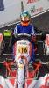 stars of karting lavilledieu 25/26 fevrier 2017