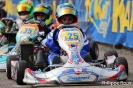 Trophée kart mag (23/24 juillet 2016)